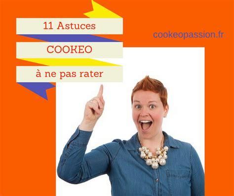 cuisiner avec cookeo cuisiner avec cookeo ohhkitchen com