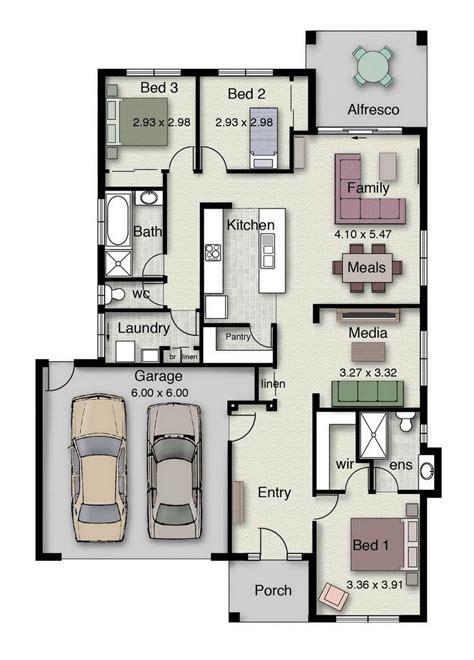 images  hotondo homes home designs  pinterest