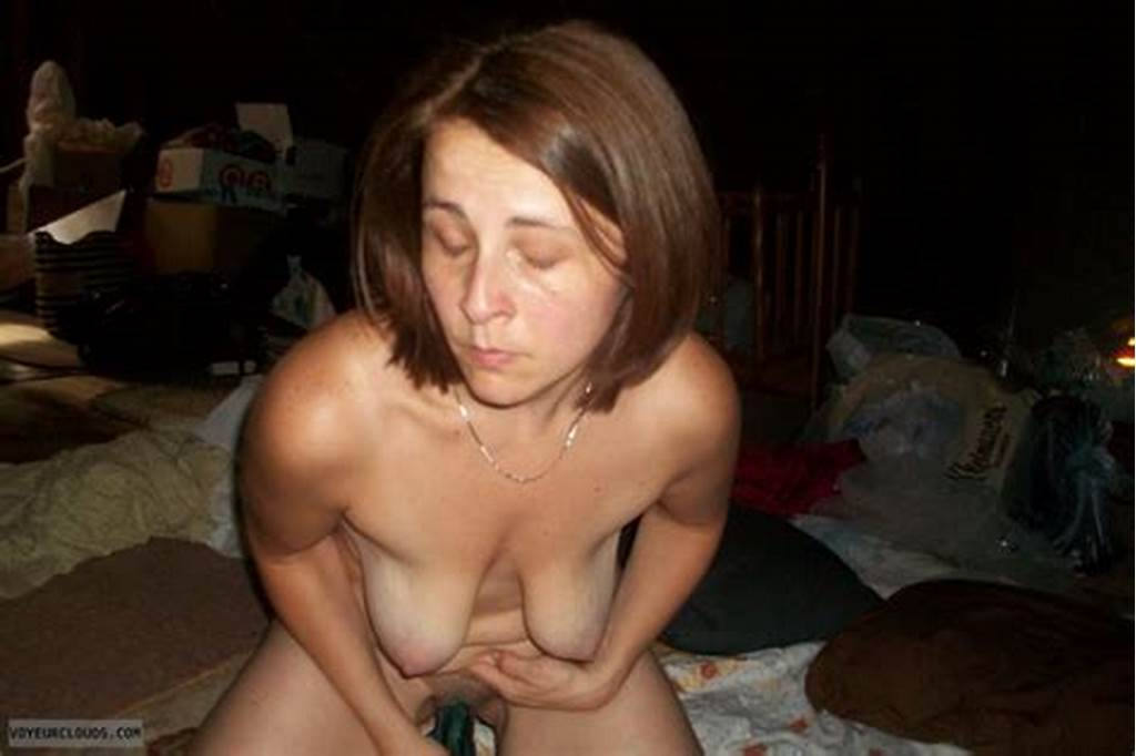 #Wife #Small #Tits