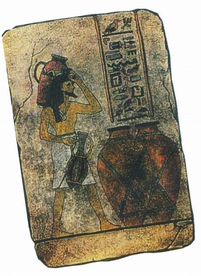 Oil Palm History Abydos Burial Anniversary