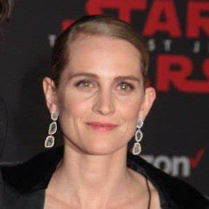 Joanne Tucker B... Joanne Tucker