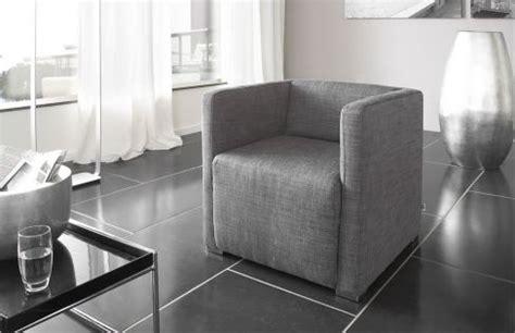 Weiße Wände Weiße Möbel by Polsterm 246 Bel G 252 Nstig Kaufen M 246 Bel Letz Ihr