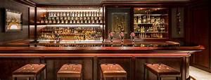 Whisky Bar Für Zuhause : the whisky bar hong kong parkview ~ Bigdaddyawards.com Haus und Dekorationen