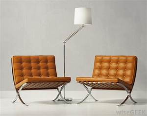 four ideas on contemporary furniture elites home decor With modern furniture