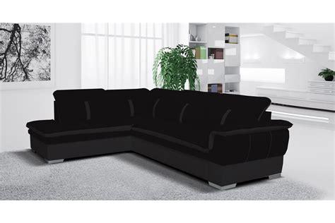 chloé design canapé canapé d 39 angle marion tissu design