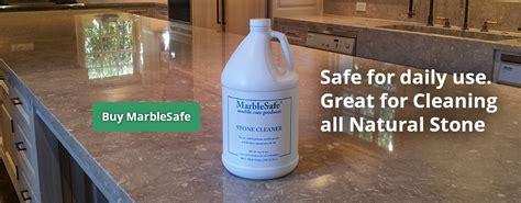 best marble cleaner granite cleaner