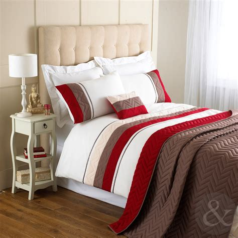 chevron duvet cover chevron duvet cover contemporary bedding modern quilt