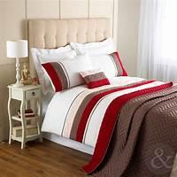 nice contemporary duver cover Chevron Duvet Cover - Contemporary Bedding Modern Quilt Cover Bed Set   eBay