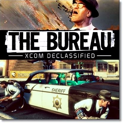 xcom the bureau endings the bureau xcom declassified arcadepop