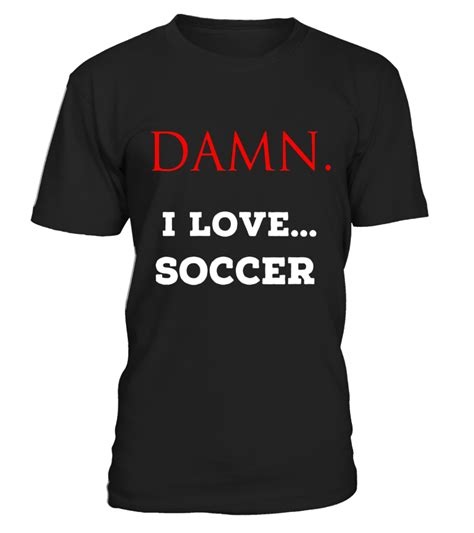 gifts for soccer fans soccer fans t shirts cool gifts ideas for soccer players
