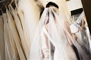 tips to follow when shopping for a wedding dress arabia With wedding dress shopping tips