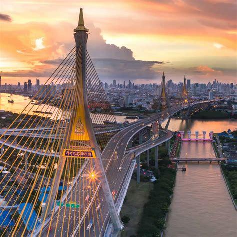 Thailand   McKinsey & Company