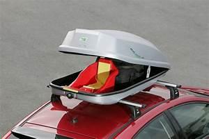Coffre De Toit Clio 4 : six crit res pour bien choisir son coffre de toit photo 16 l 39 argus ~ Melissatoandfro.com Idées de Décoration
