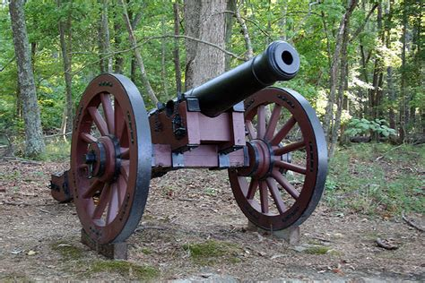 siege canon siege cannon related keywords siege cannon