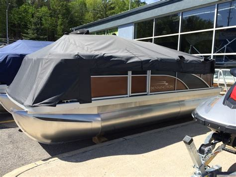 Deck Boat Ottawa by Used Cars Dealers Ottawa Adanih