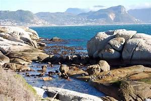 real honeymoon in south africa bridalguide With honeymoon in south africa