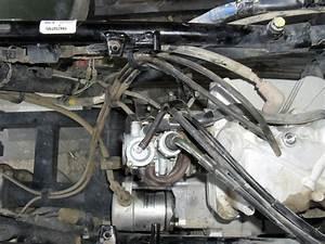 Honda Recon 250 Pg 2