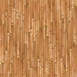 kitchen floor tile ideas wood texture hd textures 3 wallpapers