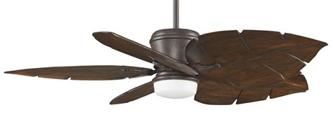june 2013 ceiling fan with remote