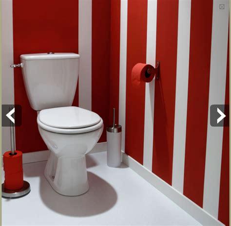 comment peindre une chambre pour l agrandir deco toilette idée et tendance pour des wc ou pop