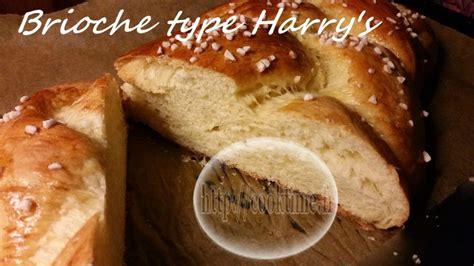 cuisiner avec le thermomix brioche type harry 39 s au thermomix cook