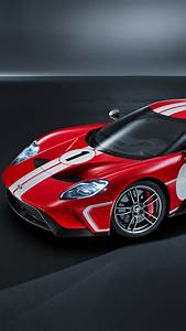 720x1280, 2018, Ford, Gt, 67, Heritage, Edition, Moto, G, X, Xperia