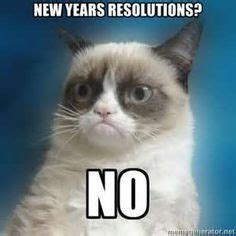 Grumpy Cat New Years Meme - blog uncover ostomy