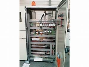 COFFRETS ELECTRIQUE Contact SOCIETE CABLAGE ELECTRIQUE