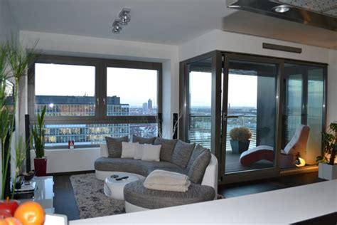 Wohnung Mieten Köln Rheinauhafen by 20 Ideen F 252 R Wohnung K 246 Ln Beste Wohnkultur Bastelideen