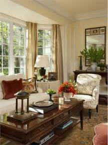 www livingroom traditional living family room by timothy corrigan