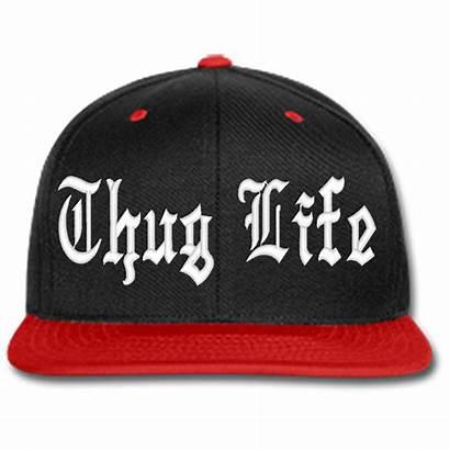 Thug Hat Freepngimg