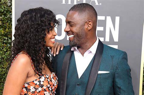 Idris Elba | Age, Career, Net Worth, Marriage, Divorce ...