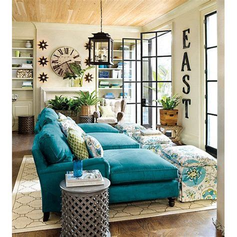 teal sofa living room ideas best 25 teal sofa ideas on teal sofa