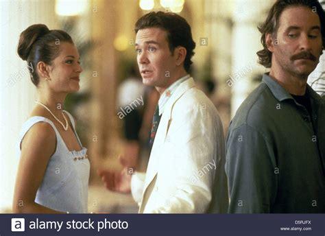 timothy hutton kevin kline suzan anbeh timothy hutton kevin kline french kiss 1995