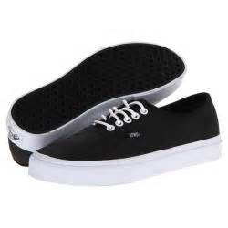 Vans Shoes Women Sneakers