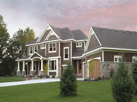 popular exterior house paint colors exterior house colors with white trim two story craftsman