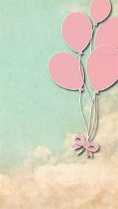 Iphone Wallpaper Tumblr Girly ~ Wallpaper Area | HD ...
