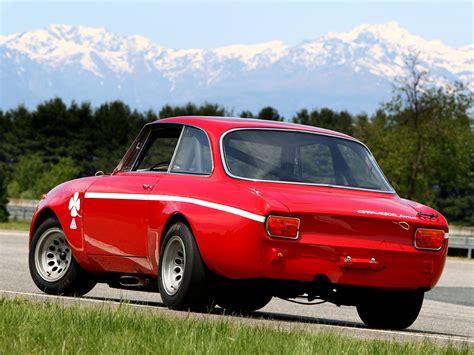 Alfa Romeo Gta 1300 Junior Corsa Wallpapers  Cool Cars