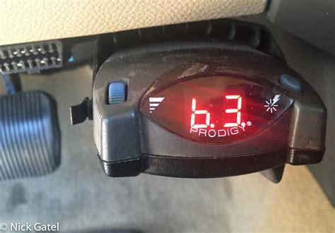 How Test Trailer Breakaway Switch Popupbackpacker