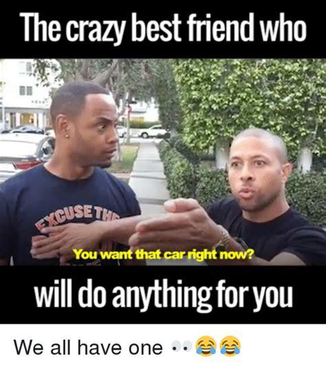 Crazy Friends Meme - 25 best memes about dank dank memes