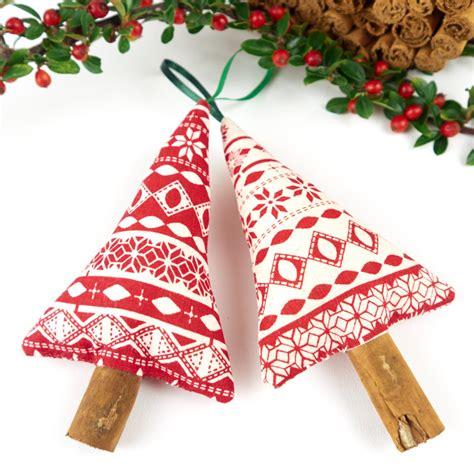 handmade christmas decorations adorable home
