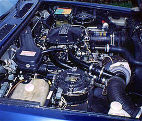 bentley turbo r engine 2010 bentley mulsanne review usa super luxury class car