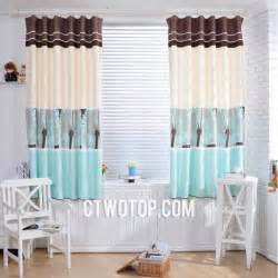 best place to buy curtains eyelet curtain
