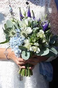Bouquet De Mariage : les 106 meilleures images propos de bouquets sur ~ Preciouscoupons.com Idées de Décoration
