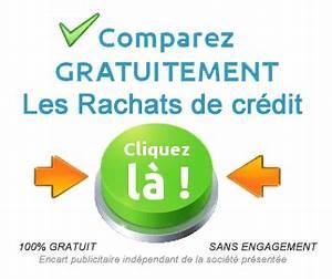 Pret Relais Credit Agricole : calcul pret relais lcl ~ Gottalentnigeria.com Avis de Voitures
