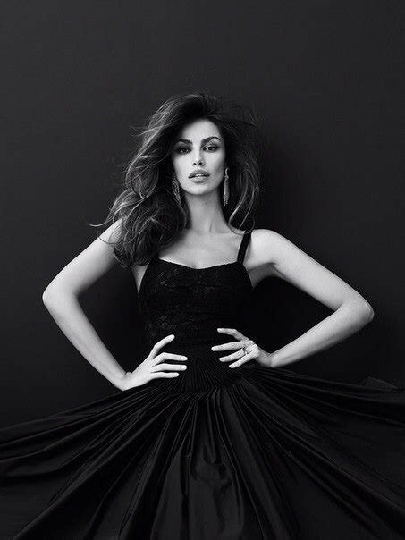 madalina ghenea tumblr gif madalina ghenea on tumblr