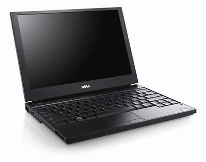 Dell Laptops E4200 Latitude Laptop Slimmest Realitypod