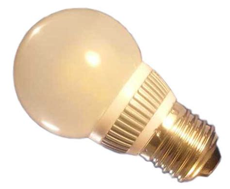household led light bulbs for interior and exterior led