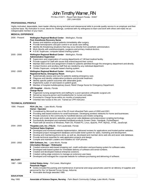 Article On Resumes by Essay Interpersonal Skills On Resumes Template How To