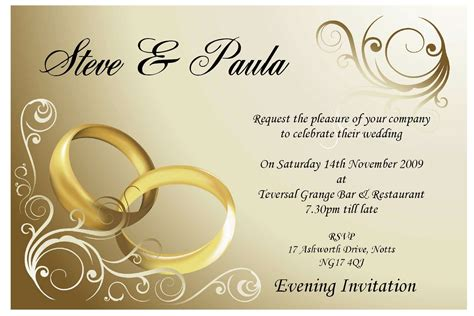 Software for invitation design menshealtharts wedding invitation card template wedding invitation card designs download wedding invitation stopboris Choice Image